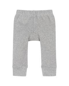 8200718-Babypant grey marl-Sense Organics