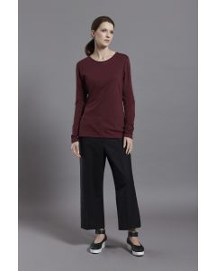 Simone_Top_wine red