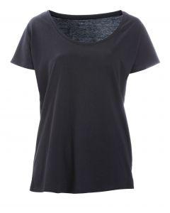 Rosa_T-Shirt_black