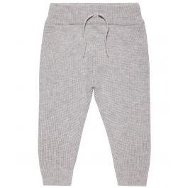 Sense Organic Proust Baby Knitted Pant