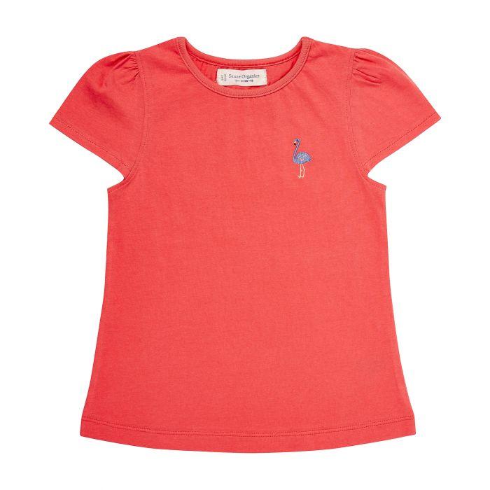 1611406-Sense-Organics-Summer2016-kids-girls-tshirt-red-Laisha