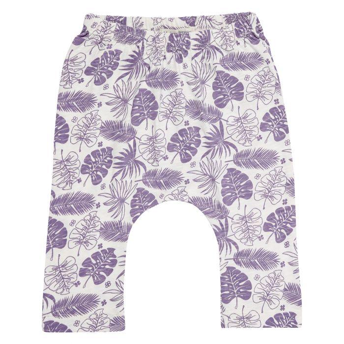 1611707-Sense-Organics-Summer2016-Baby-girls-pant-print-Tabea-Leafs