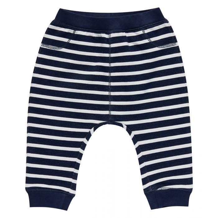 1621742-Sense-Organics-Baby-Zola-Pant-navy-stripes