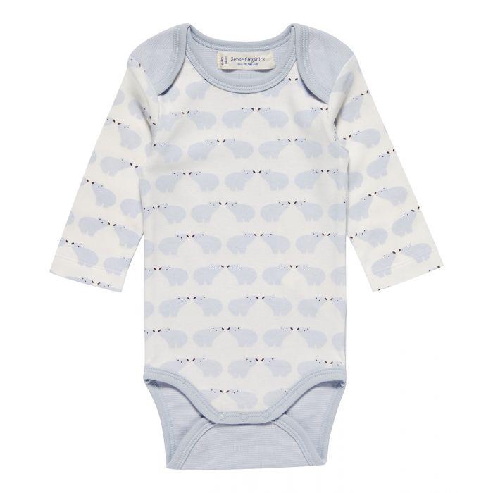 1622704-Sense-Organics-Baby-Yvon-Body-ice-blue-icebear-print