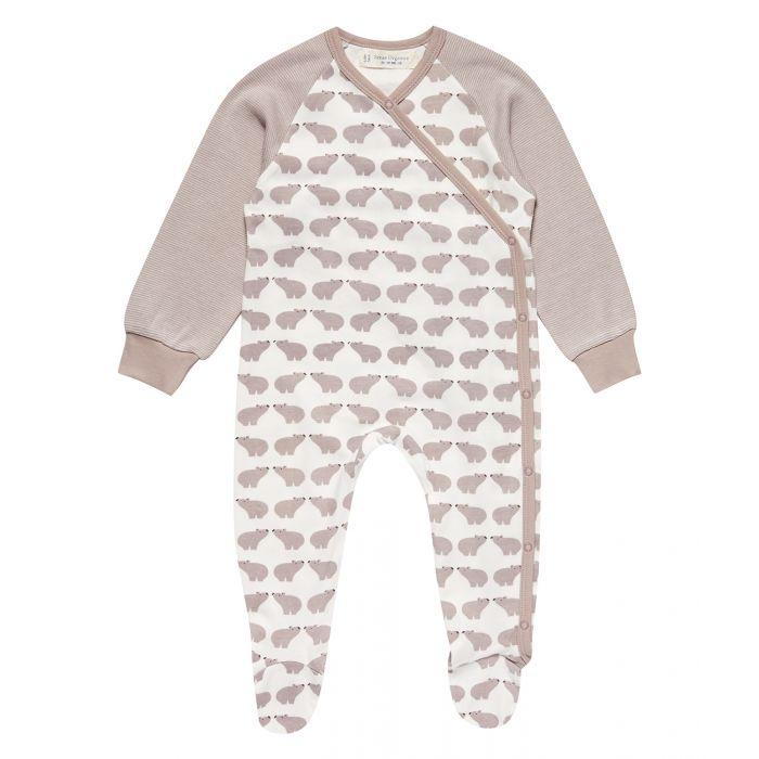 1622705-Sense-Organics-Baby-Renuka-Wrap-Growsuit-warm-grey-icebear-print