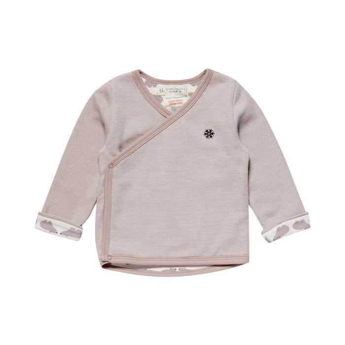 1622709-Sense-Organics-Baby-Wanda-Wrap-Jacket-warm-grey-stripes