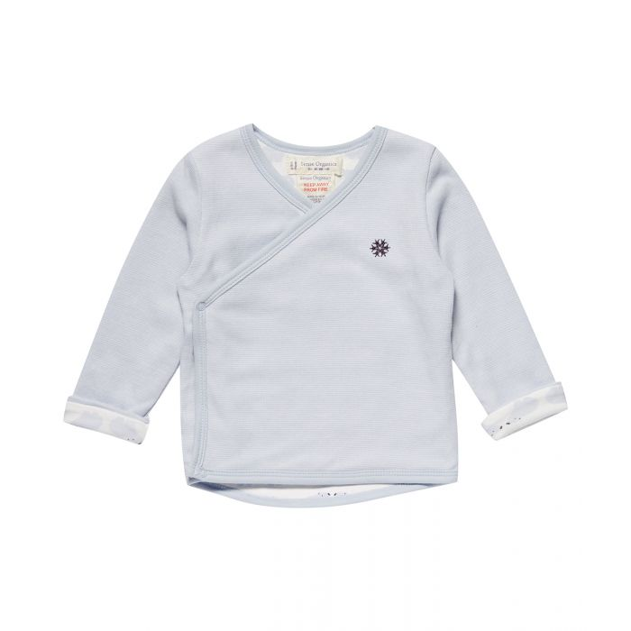 1622710-Sense-Organics-Baby-Wanda-Wrap-Jacket-ice-blue-stripes