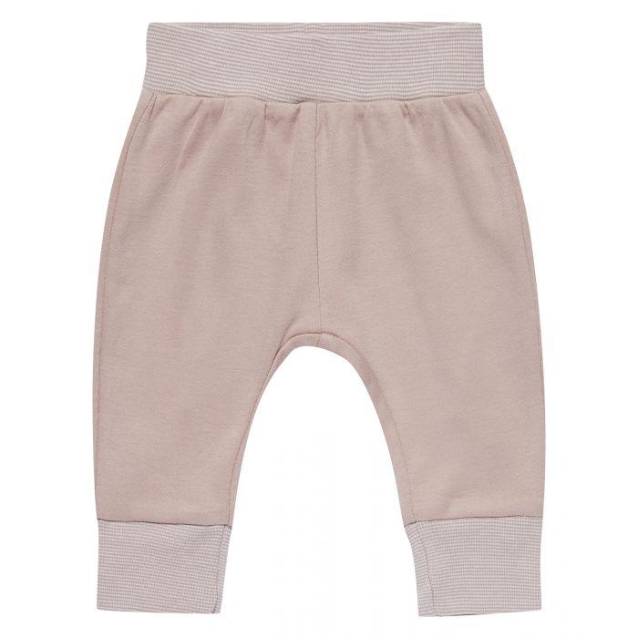 1622715-Sense-Organics-Baby-Yoy-Pant-warm-grey