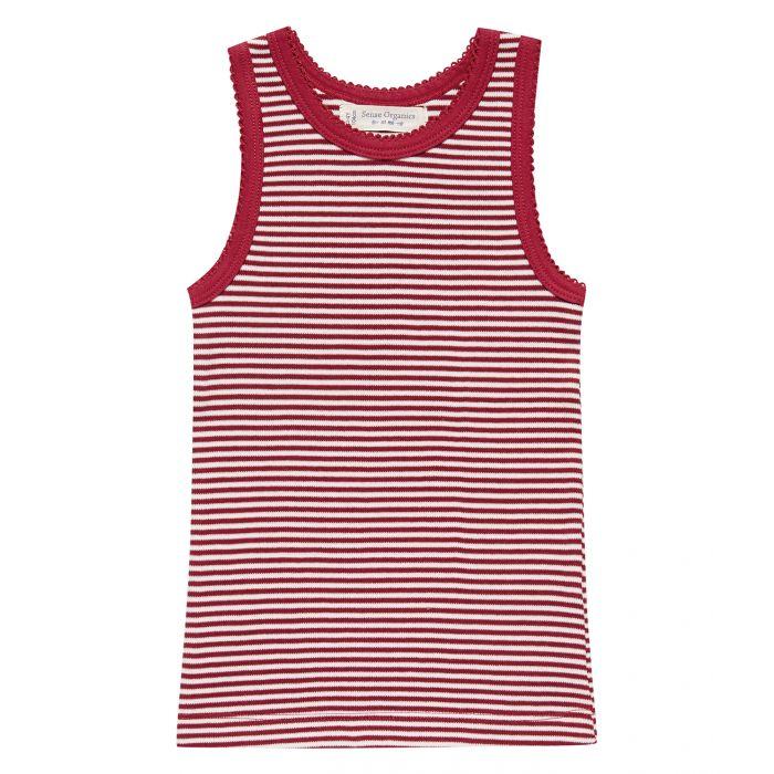 1623501-Sense-Organics-Dana-Girls-Vest-red-stripes