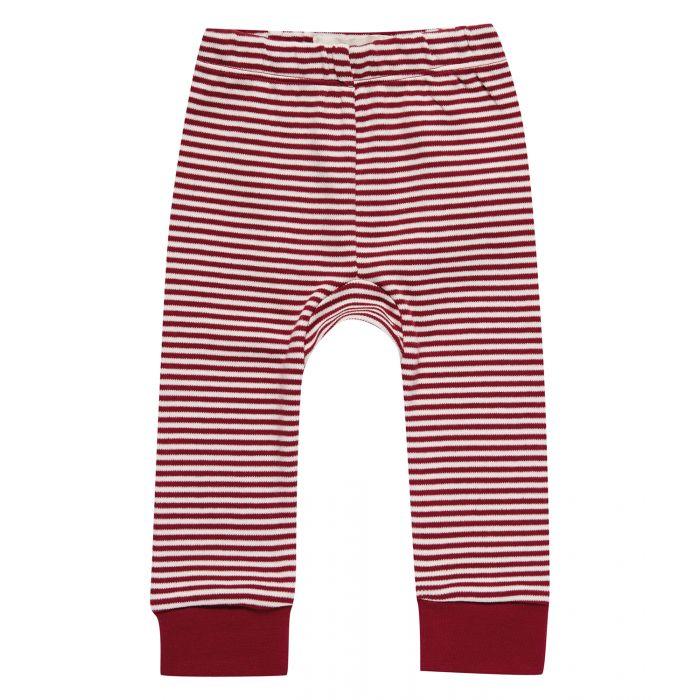 1623712-Sense-Organics-Baby-Bright-Trouser-red-stripes