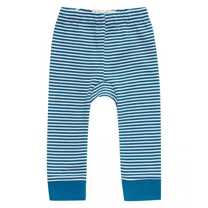1623716-Sense-Organics-Baby-Bright-Trouser-blue-stripes