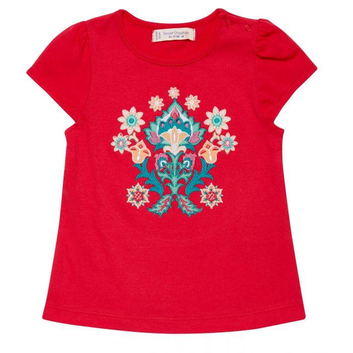 1711401-sense-organics-Gada-baby-shirt-red-applic