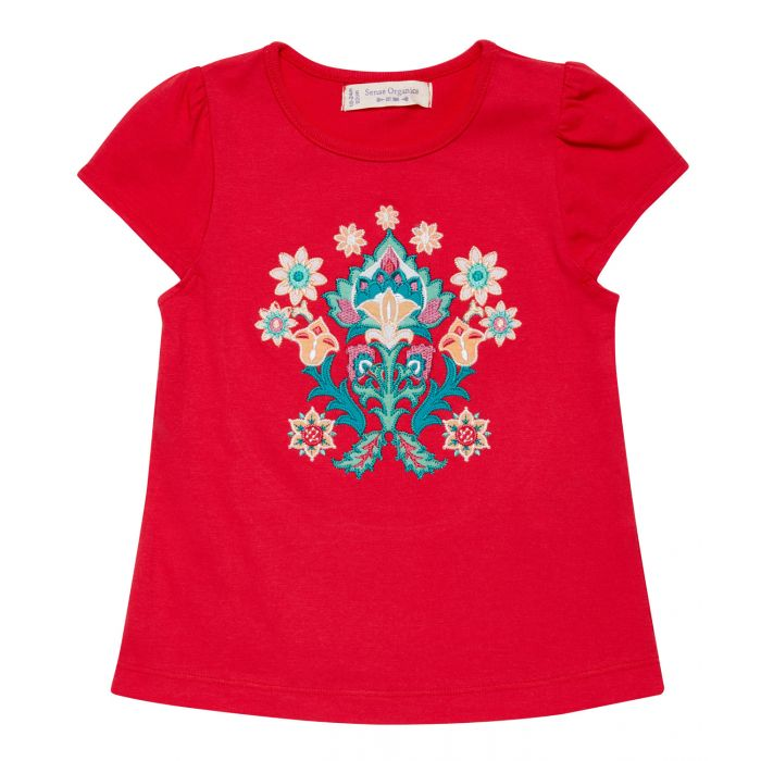 1711401_1-sense-organics-Gada-baby-shirt-red-applic