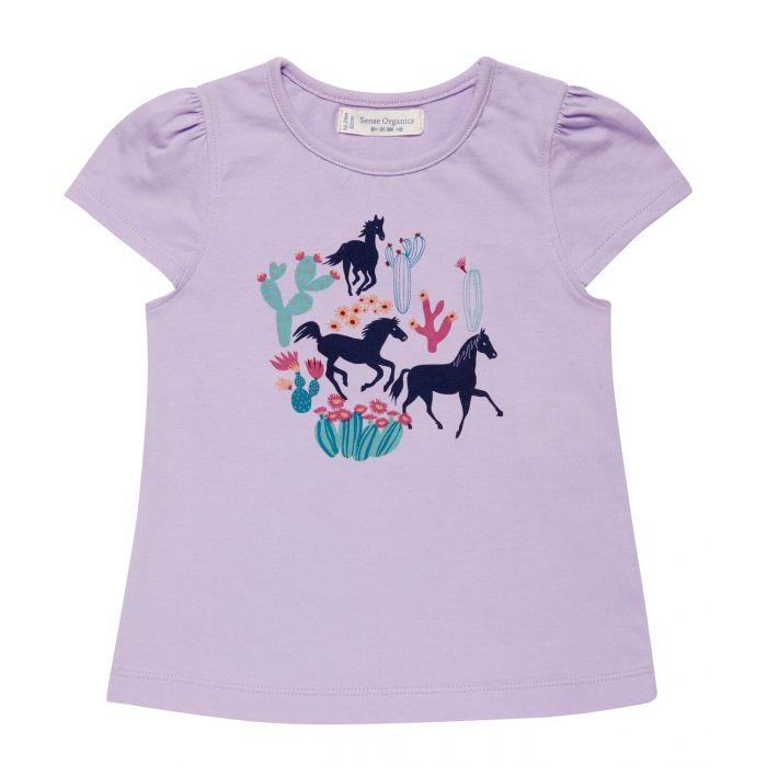 1711402_1-sense-organics-Gada-shirt-pale-lilac-applic