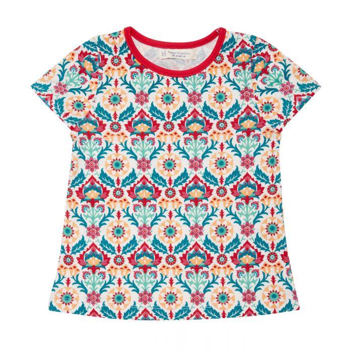 1711404_1-sense-organics-Gada-shirt-desert-flower