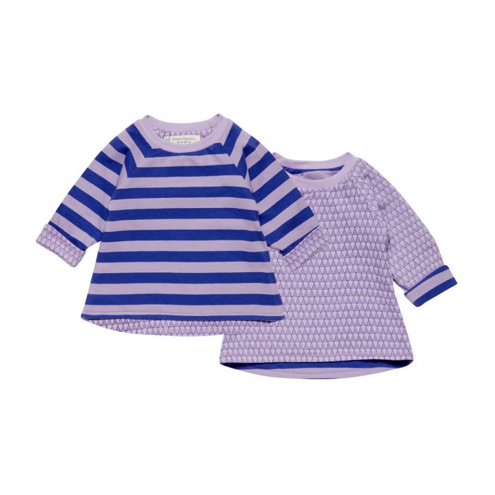 1711410_1-sense-organics-Dolores-reversible-lilac-stripes-both