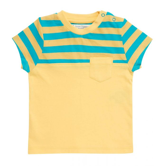 1711416-sense-organics-Ibon-shirt-yellow-turquoise