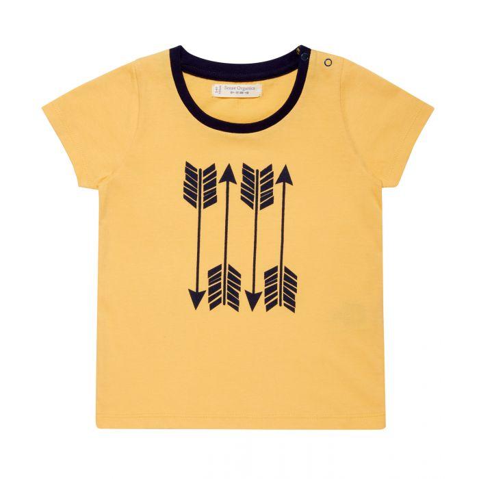 1711417-sense-organics-Liko-shirt-yellow-arrows