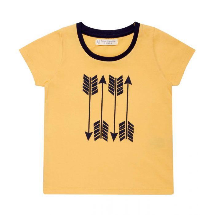 1711417_1-sense-organics-Liko-shirt-yellow-arrows