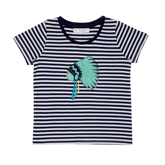 1711418_1-sense-organics-Liko-shirt-stripes-applic