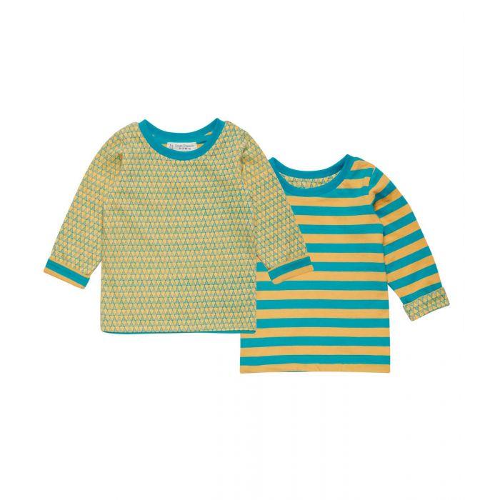 1711422_1-sense-organics-Felix-shirt-stripes-both