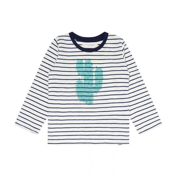 1711425_1-sense-organics-Malthe-shirt-cactus