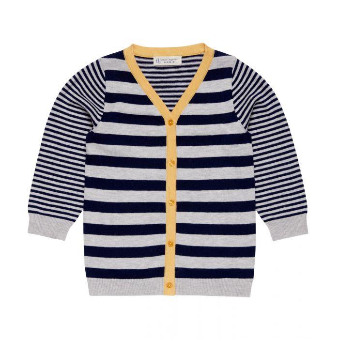 1711545-Sense-Organics-Jean-Cardigan-trueknit-stripes