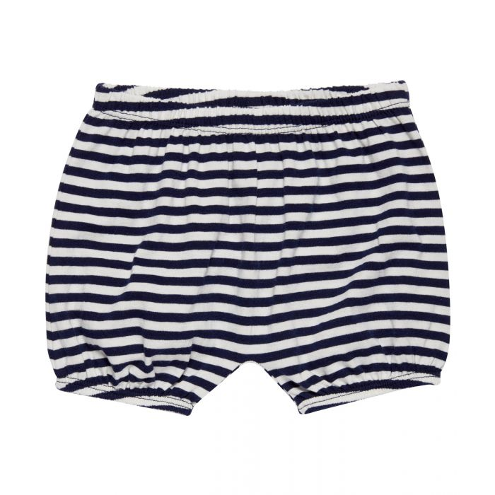 1711756-Sense-Organics-Maya-Baby-short-stripes