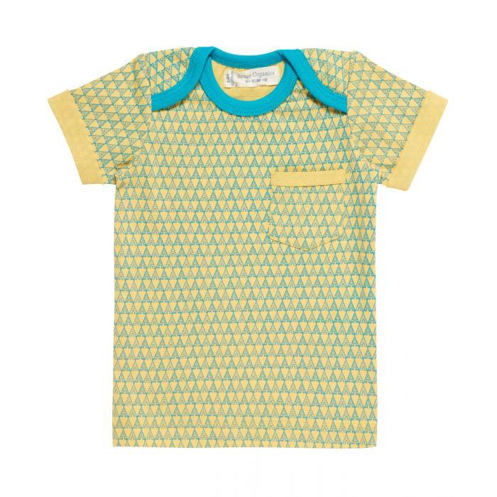 1711764-Sense-Organics-Tobi-shirt-baby-tippie