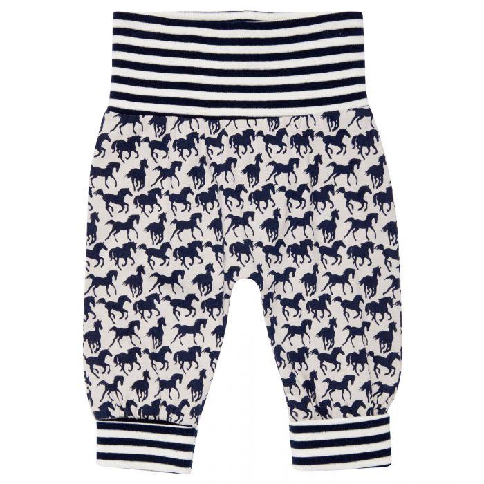 1711773-Sense-Organics-Sjors-Baby-pant-print