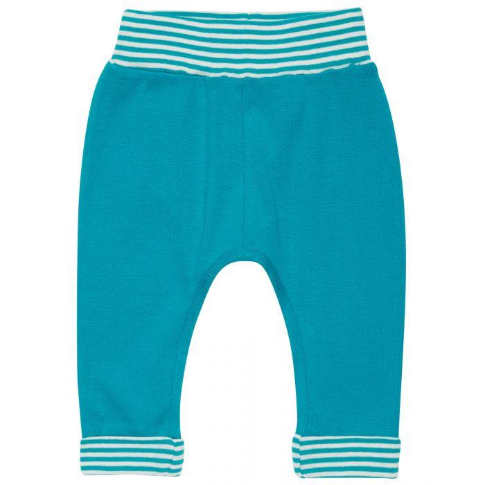 1712716-Sense-Organics-Yoy-baby-pant-blue