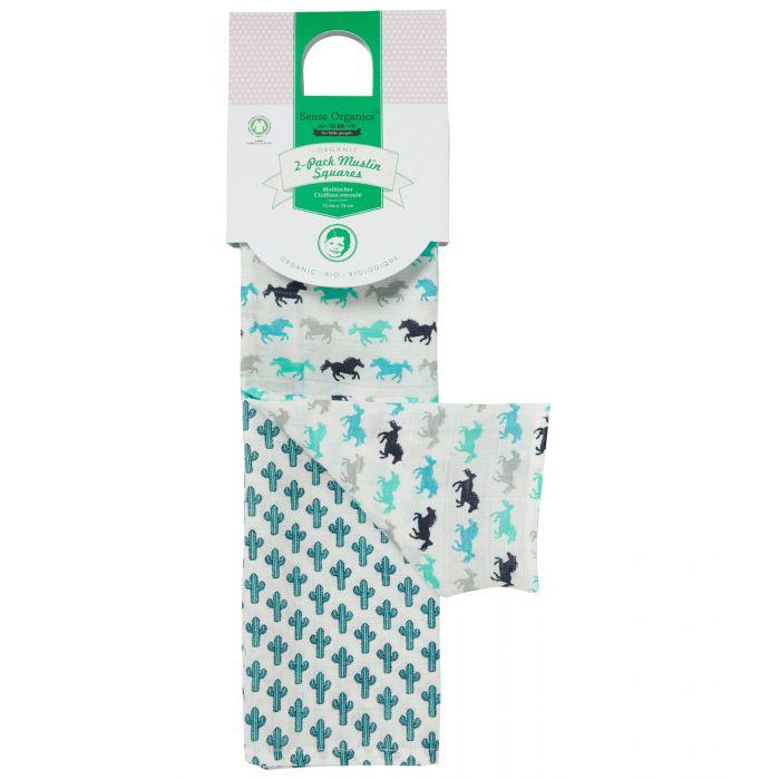1713722-Sense-Organics-muslins-2-pack-green