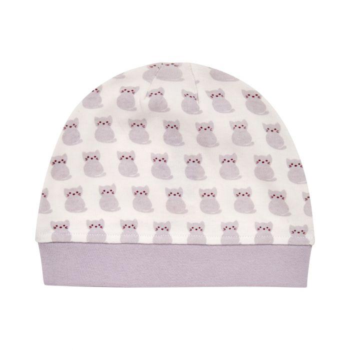 1722719_Yo-Hat-Lavender-Kitten