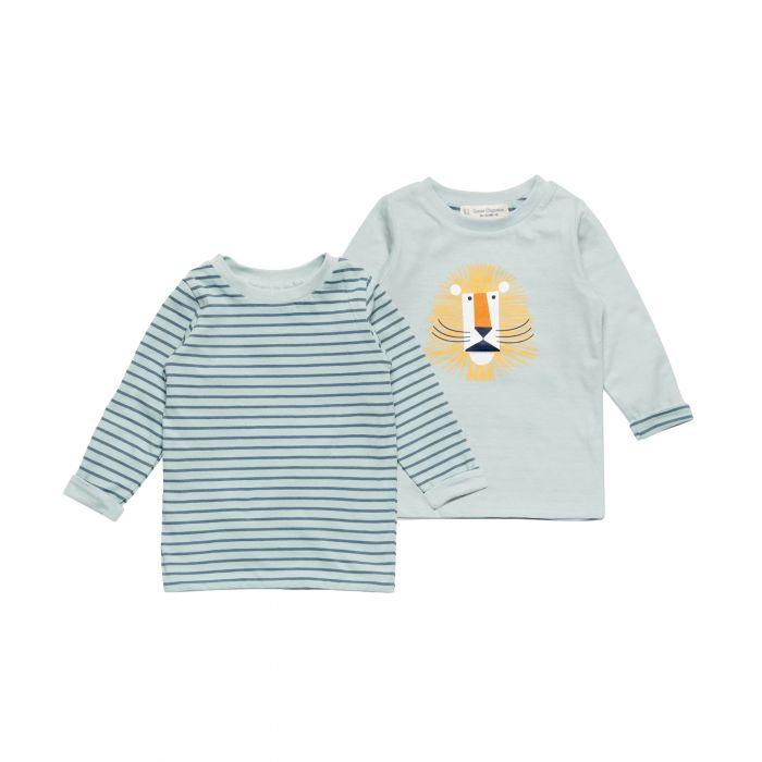1811410_1_Felix Reversible Shirt Mint Green both