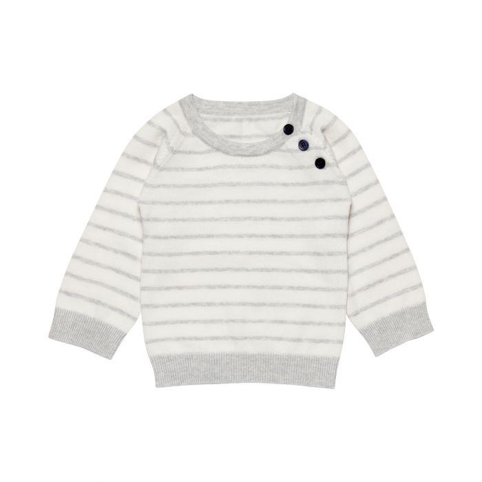 1811779_Victor Sweater Grey