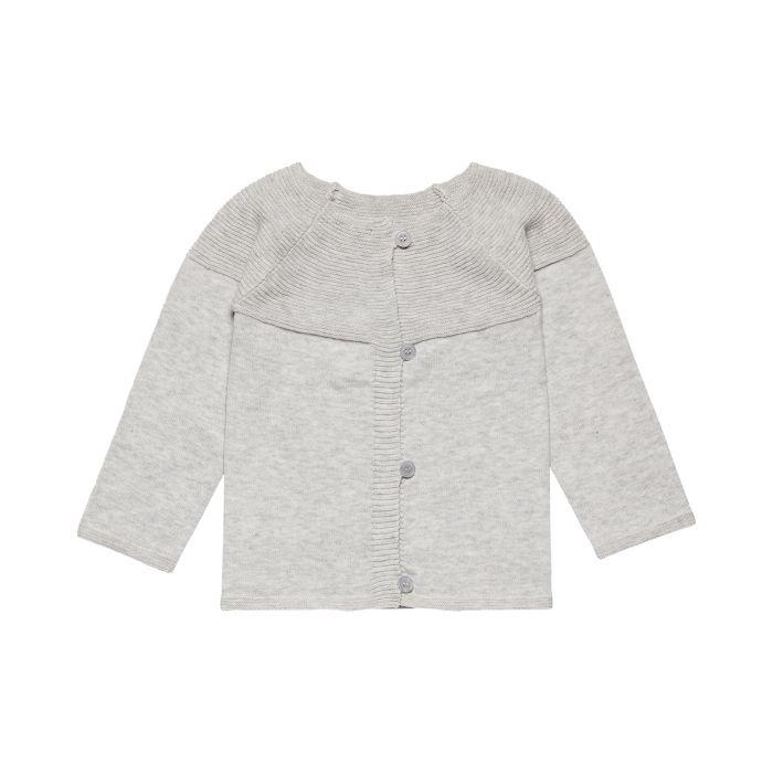 1811781_Dali Cardigan Grey
