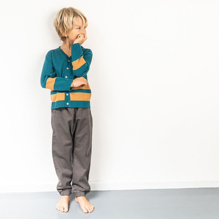 2019 sense organics aw20 mrk 3556 A definitive guide to the 20 best sustainable clothing brands for children