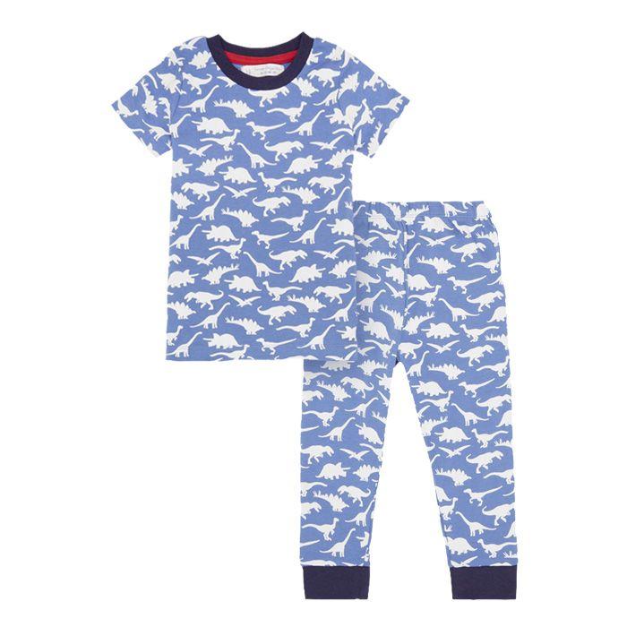 Pete Pyjama