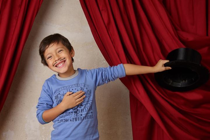Sense Organics Blog schreibt ueber Weihnachtsgeschenke fuer Kinder