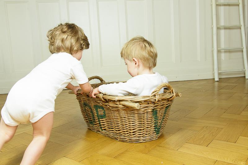 Sense Organics Blog schreibt ueber das Verreisen und Kofferpacken mit Kleinkind