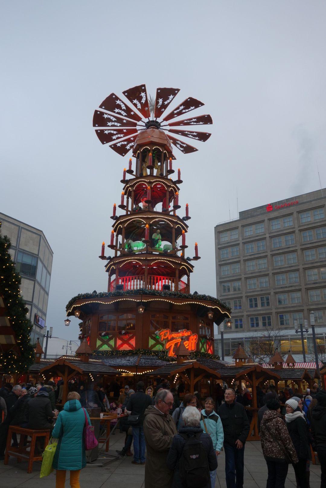 Sense Organics Blog wünscht fröhliche Weihnachten
