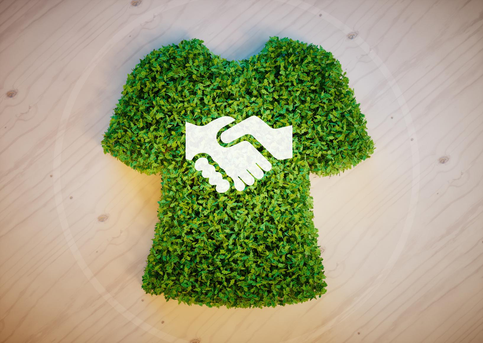 fair trade baby clothes | sense organics