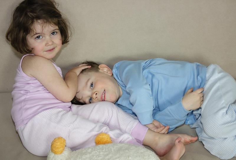 Sense Organics Blog ueber Reisen mit Kleinkind