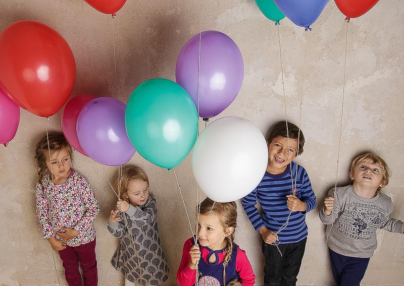 Sense Organics Blog schreibt ueber Sprache bei Kleinkinder