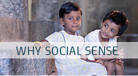 Social Sense