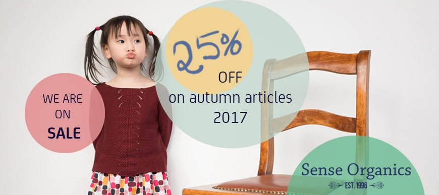 collection autumn and winter 2017 special offer