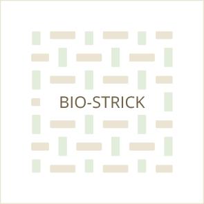 Sense Organics Bio-Strick