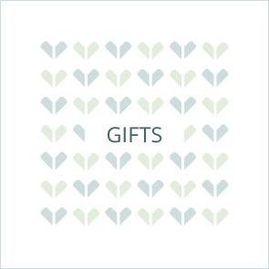 Sense Organics Gifts