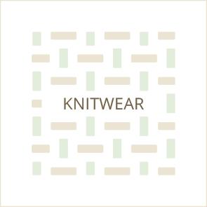 Sense Organics Knitwear