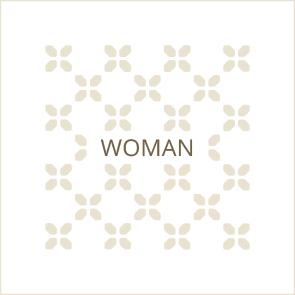 Sense Organics Woman